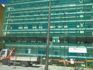 impalcatureper edilizia palermo